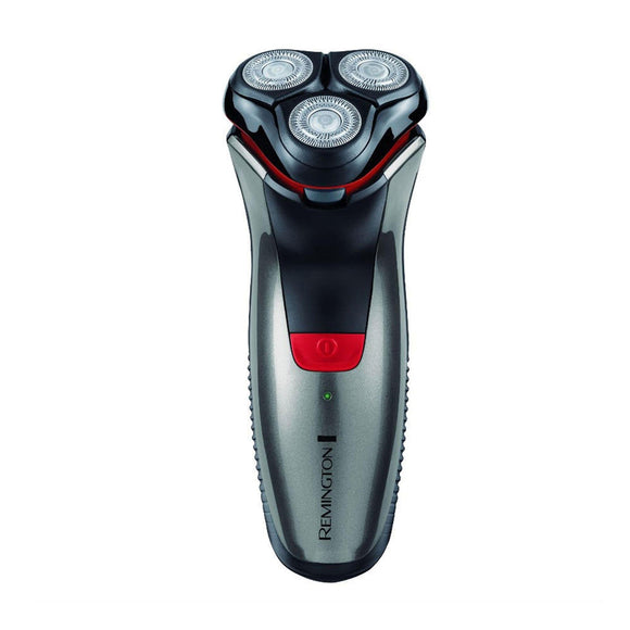 REMINGTON Powerseries Aqua Plus Rotary Shaver - PR1350-Briscoes