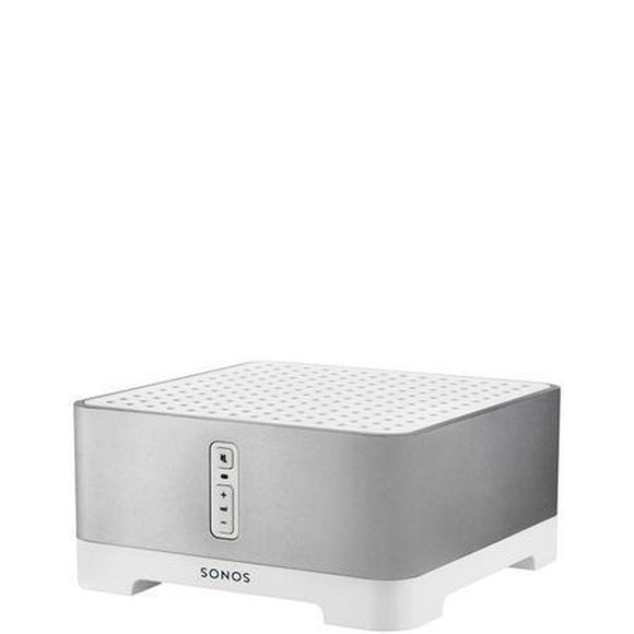 SONOS Connect Amp - CTAZPUK1ROI-Briscoes