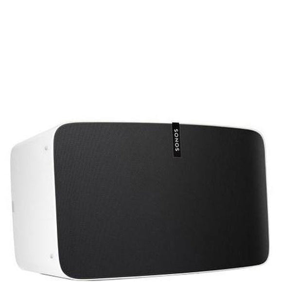 SONOS PLAY 5 Wireless Speaker - SNSPLAY5UK1-Briscoes