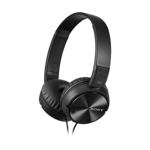 SONY Smartphone-Compatible Noise Cancelling Headphones - MDRZX110NABCE7-Briscoes