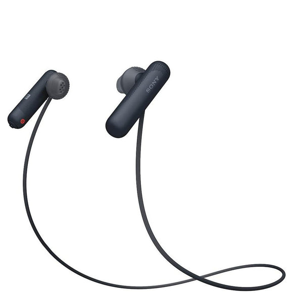 SONY Wireless In ear Sports Headphones - WISP500BCE7-Briscoes