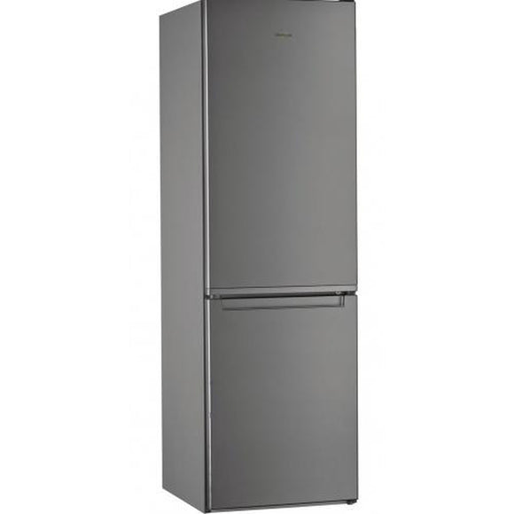 Whirlpool Fridge Freezer  W5811EOX