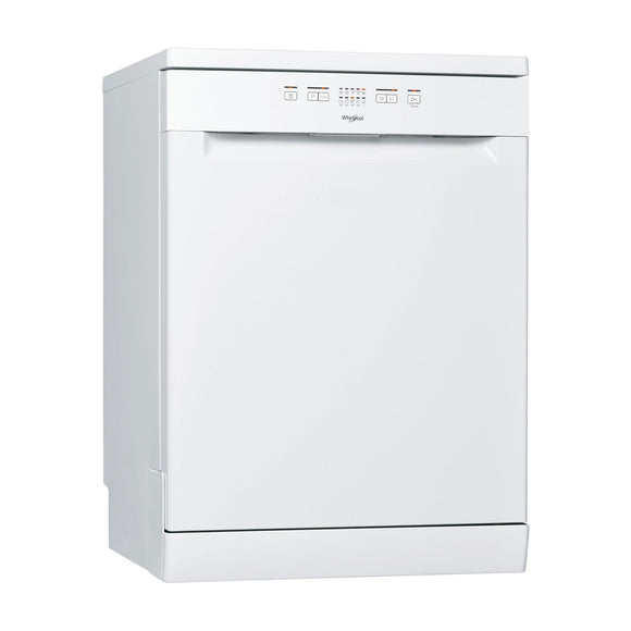 WHIRLPOOL 5 Programme Dishwasher 13 Place Settings - WFE2B19-Briscoes