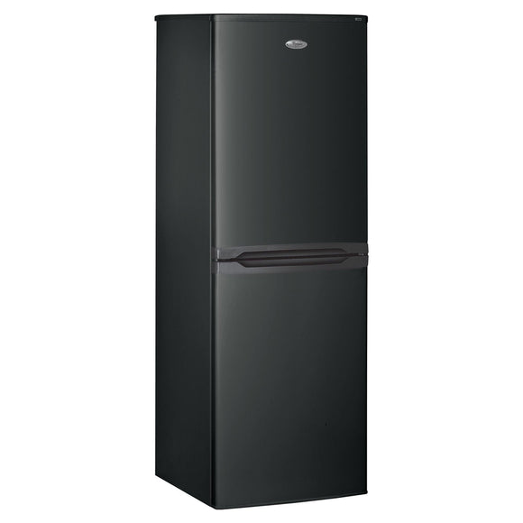 WHIRLPOOL 55cm 50/50 Fridge Freezer - ARC5570AB-Briscoes