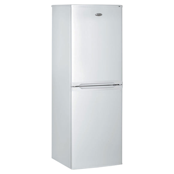 WHIRLPOOL 55cm 50/70 Fridge Freezer - ARC5570AW-Briscoes