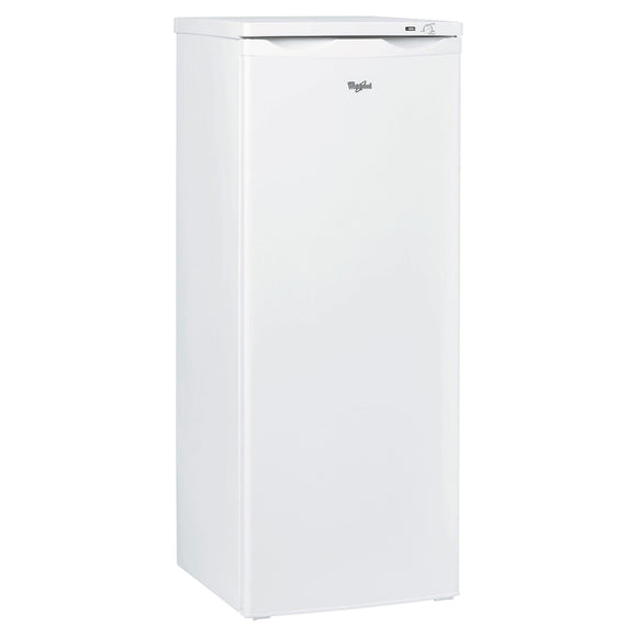 WHIRLPOOL 55cm Larder Fridge - WM1510W-Briscoes