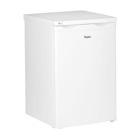 WHIRLPOOL 55cm Undercounter Fridge With Ice Box - ARC1041-Briscoes