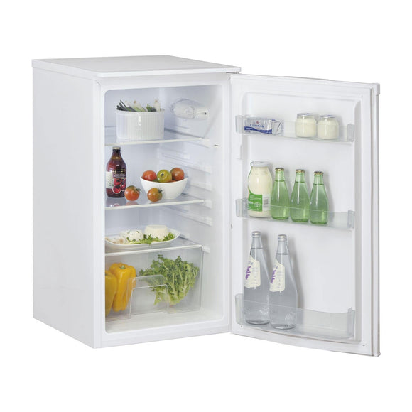 WHIRLPOOL 55cm Undercounter Fridge - WMT552-Briscoes