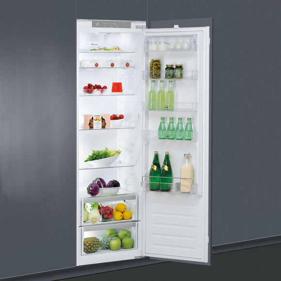 WHIRLPOOL Integrated Larder 6th Sense Fresh Control - ARG18083A-Briscoes
