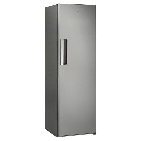 WHIRLPOOL Tall 60cm Fridge 6th Sense Fresh Control - SW8AM2CXARL-Briscoes