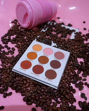 The PANCAKE and GRIND Palette BUNDLE