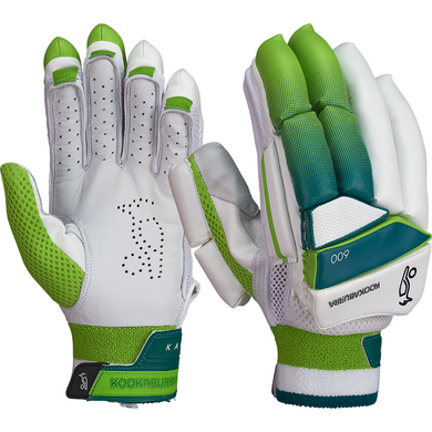 Kahuna 600 Batting Gloves