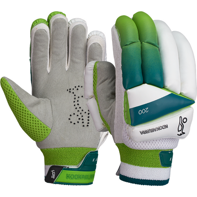 Kahuna 200 Batting Gloves