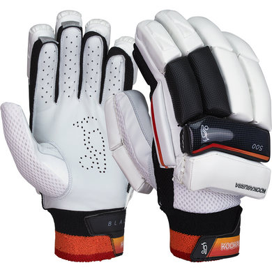 Blaze 500 Batting Gloves
