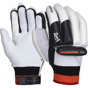 Blaze 100 Batting Gloves
