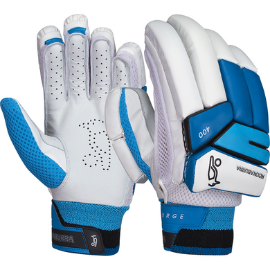 Surge 400 Batting Gloves