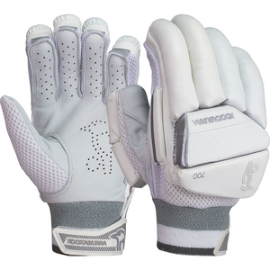 Ghost 700 Batting Gloves