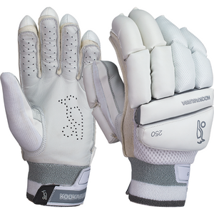 Ghost 250 Batting Gloves
