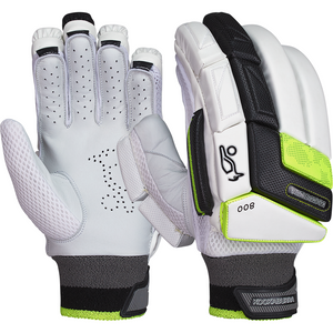 Fever 800 Batting Gloves