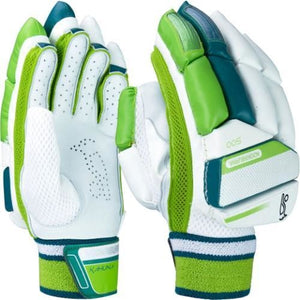 Batting Gloves Kahuna 500 - 2017
