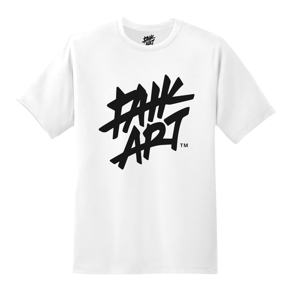 FAIK ART SIGNATURE TEE