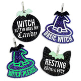 rebeldawg.com - Holiday Witch Better Have.......