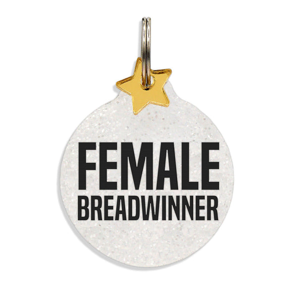 Female Breadwinner
