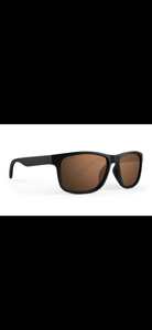 Epoch Delta 2.0 Black Polarized