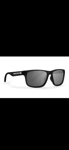 Band of Idiots Epoch Delta Black Polarized