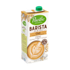 Oat Milk - Barista Series (In-Store Pickup)