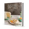 Daisy Cakes Bakes - Recipe Cookbook