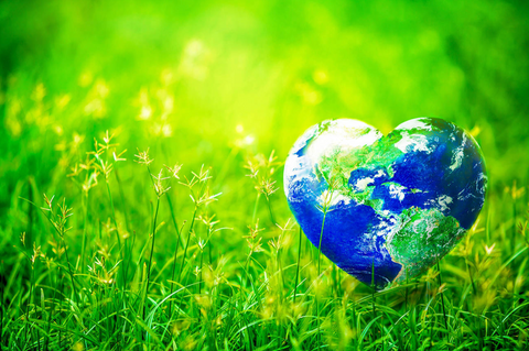 Earth Day at SWZLE for your eco-friendly sustainable lifestyle