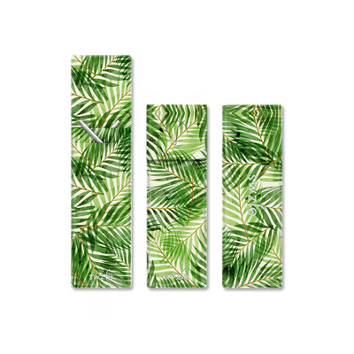 SWZLE Pack - Palm Leaves