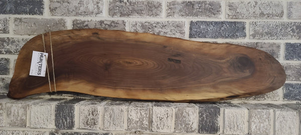 XL Cookie Slab Board #462