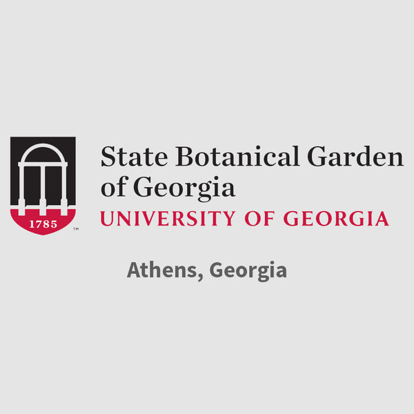 State Botanical Garden of Georgia