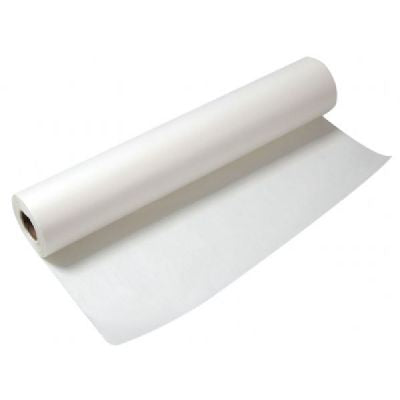 Alvin Lightweight White Tracing Paper Roll