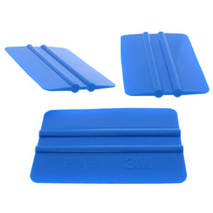 3M Application Squeegee