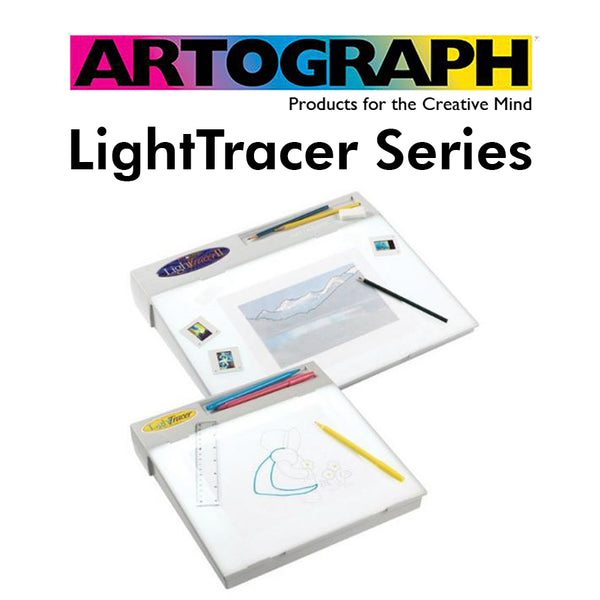 Artograph LightTracer® Light Box
