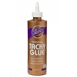 Aleene's Original Tacky Glue, 8oz