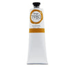 Gamblin 1980 Oil Colors, 150ml