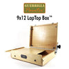 Guerrilla Painter  9x12 LapTop Box™