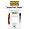 Guerrilla Painter® Composition Finder™