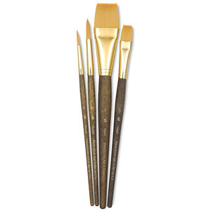 Princeton Brush Set #9146
