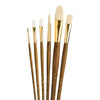 Princeton Real Value Brush Set #9148 of 6