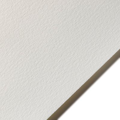 "Somerset Book Paper 19""x26"" Soft White, 175gsm"