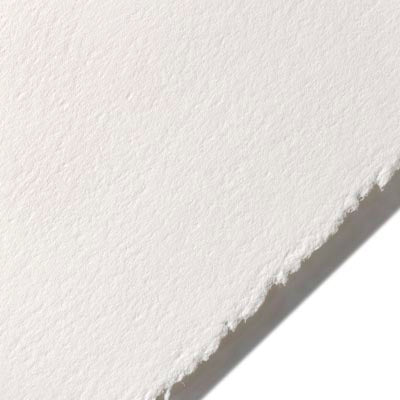 "Matrix Bright White Sheet, 22""x30"""
