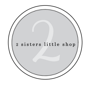 2 Sisters Little Shop