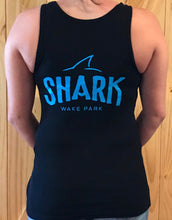 Fins Up Tank - Women's