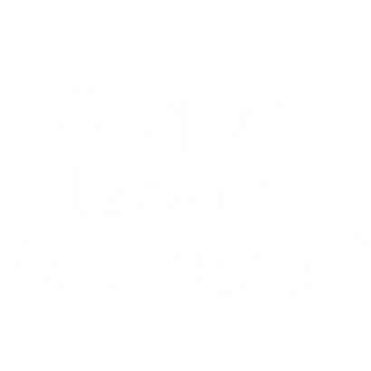 Simple Lawn Solutions