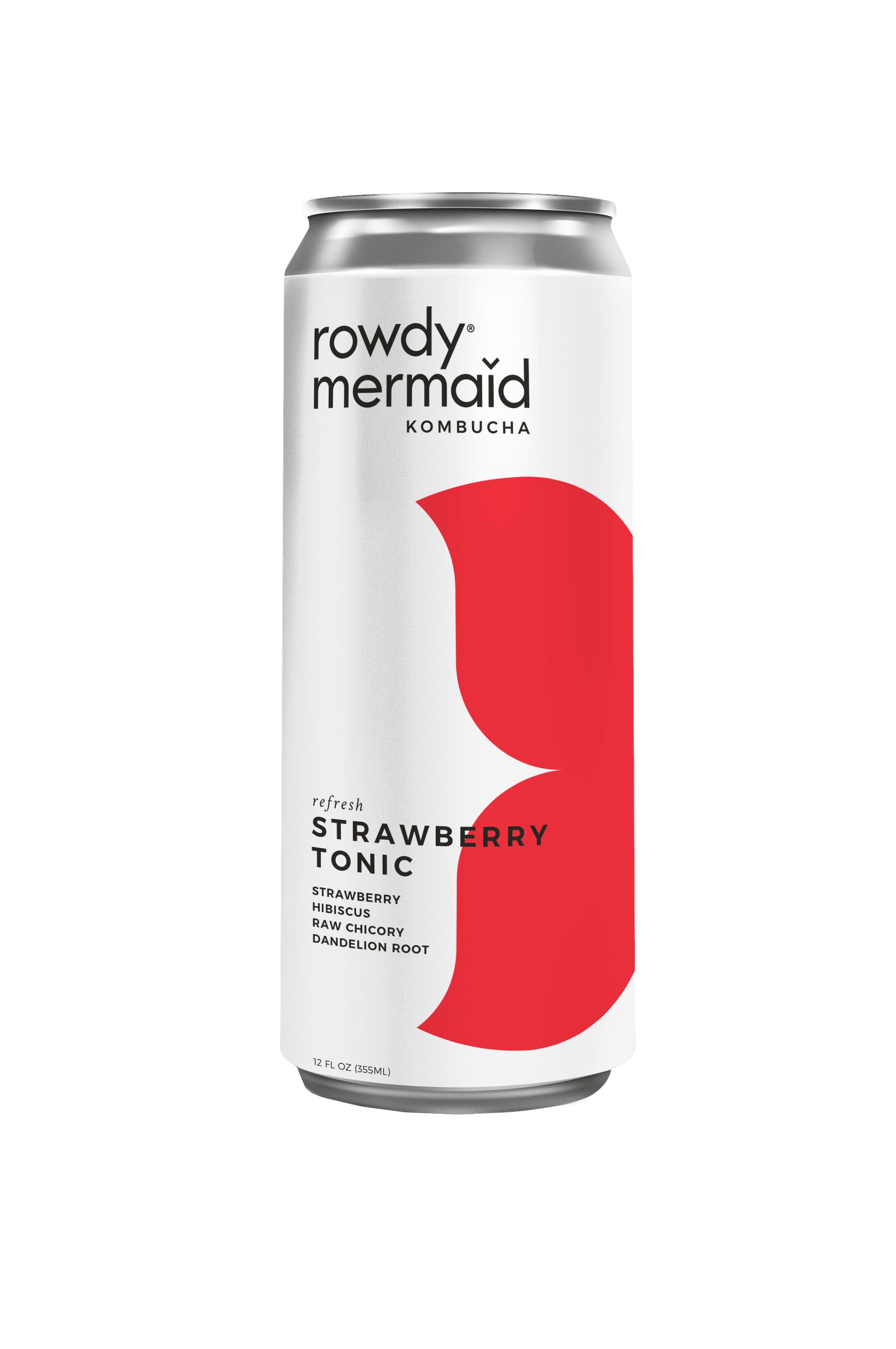 rowdy-mermaid-kombucha